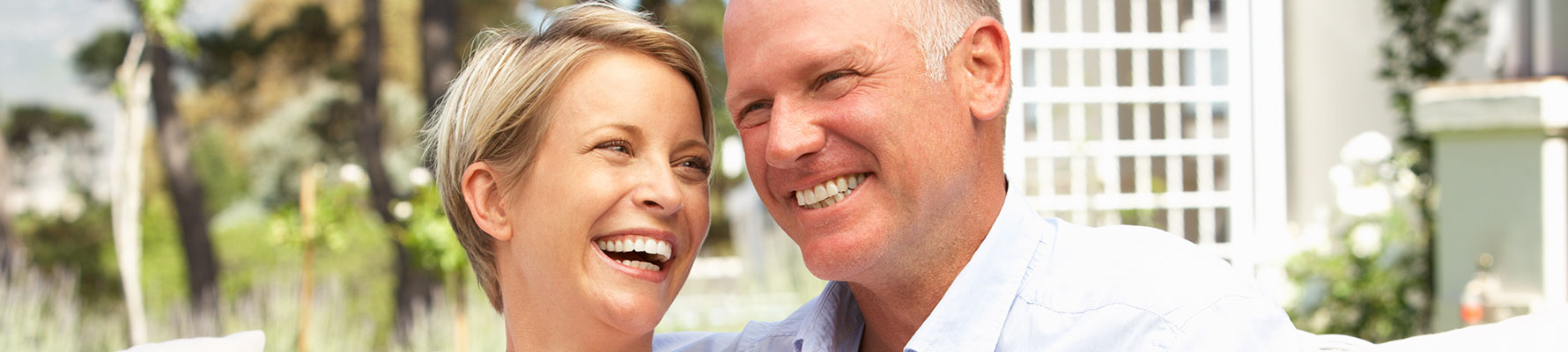 Choose Shek Dental, Prosthodontist and General Dentist in San Francisco, CA